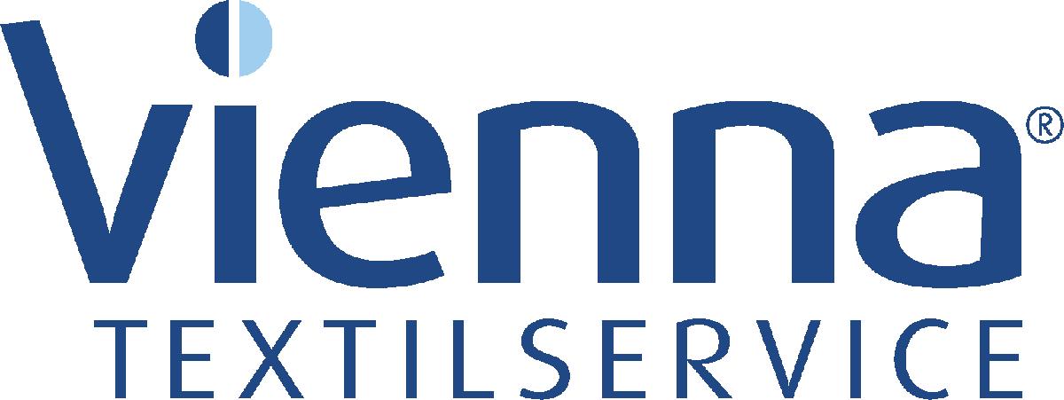 VIENNA TEXTILSERVICE