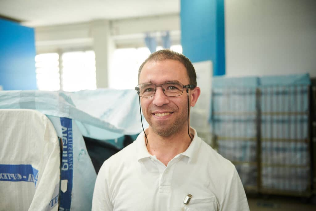Vienna-Textilservice-Bio-Fairtrade-Mietwäsche-Industriewaescherei-Wien
